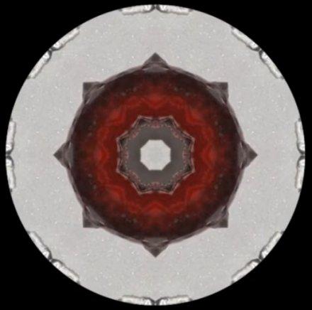 kaleidoskop 4