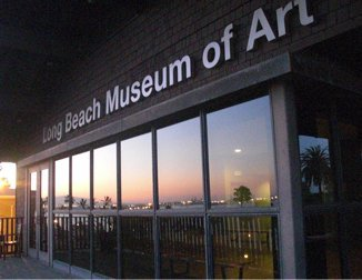 ArtsLink Residencies Long Beach, CA,USA