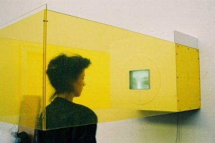 WRO 97 Media Art Biennale