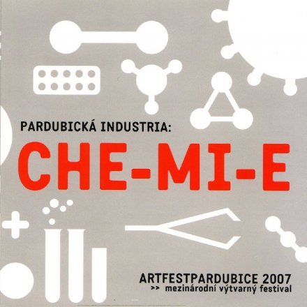 Pardubice Industria CHE-MI-E