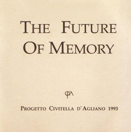 Progetto Civitella d Agliano 93