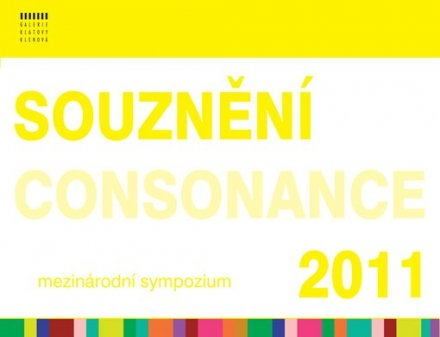 Consonance 2011 International Symposium