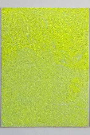 Neon Chartrense