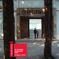 52. la Biennale di Venezia, Italy