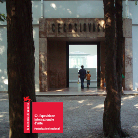 52nd Venice Biennale of Art